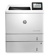 HP Color LaserJet Enterprise M553x (B5L26A)