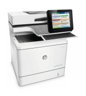 HP Color LaserJet Enterprise M577c Flow (B5L54A)
