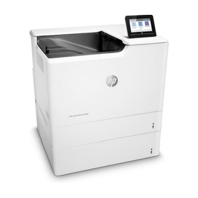 HP Color LaserJet Enterprise M653x (J8A05A)