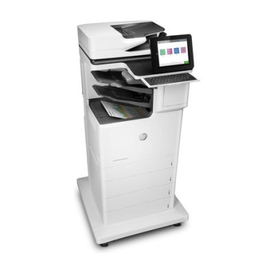 HP Color LaserJet Enterprise M681z Flow (J8A13A)