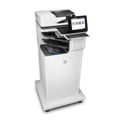 HP Color LaserJet Enterprise M682z Flow (J8A17A)