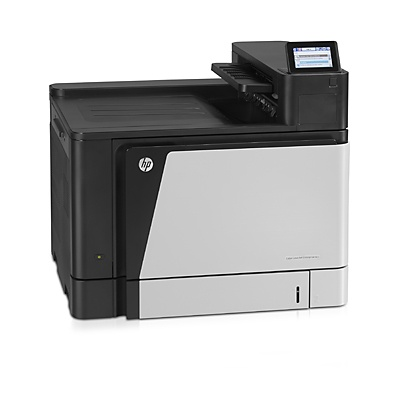 HP Color LaserJet Enterprise M855dn (A2W77A)