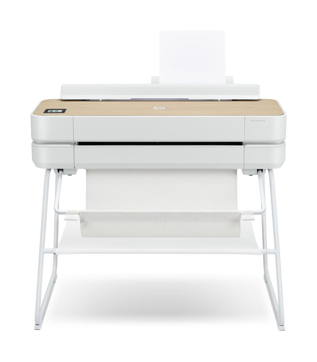 "HP DesignJet Studio 24"" (5HB12A#B19)"