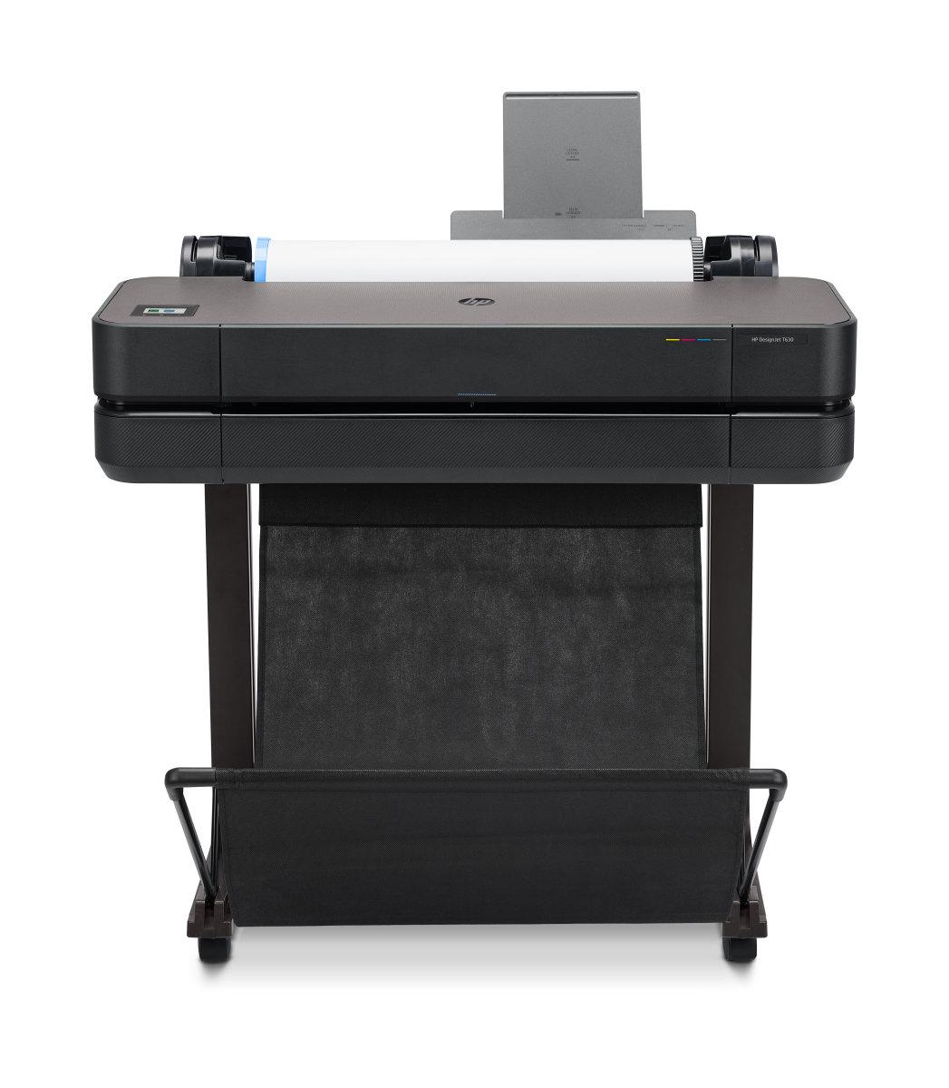 "HP DesignJet T630 24"" (5HB09A#B19)"