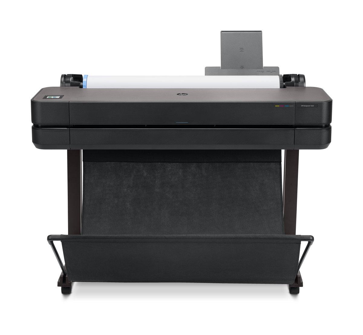 "HP DesignJet T630 36"" (5HB11A#B19)"