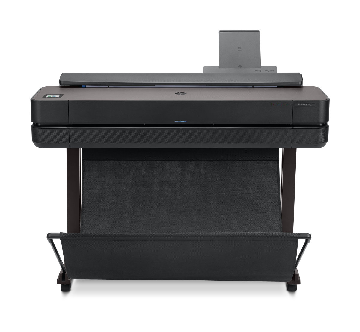 "HP DesignJet T650 36"" (5HB10A#B19)"