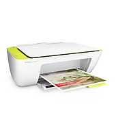 HP DeskJet Ink Advantage 2135 (F5S29C)