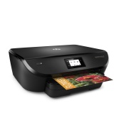 HP DeskJet Ink Advantage 5575 (G0V48C)