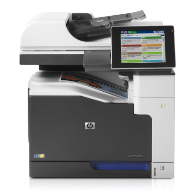HP LaserJet Enterprise 700 Color M775dn