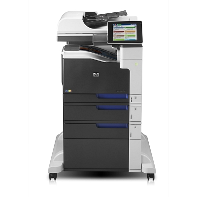 HP LaserJet Enterprise 700 Color M775f