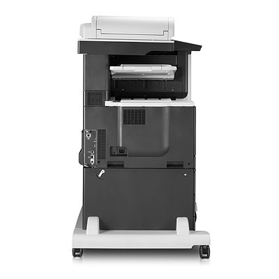 HP LaserJet Enterprise 700 Color M775z