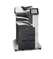 HP LaserJet Enterprise 700 Color M775z+ (CF304A)