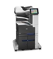 HP LaserJet Enterprise 700 Color M775z+ (CF304A)