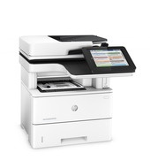 HP LaserJet Enterprise M527dn (F2A76A)