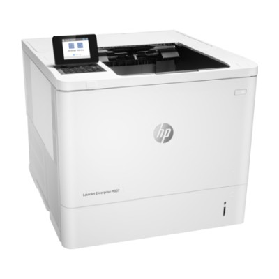 HP LaserJet Enterprise M607n (K0Q14A)