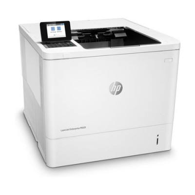 HP LaserJet Enterprise M609dn (K0Q21A)