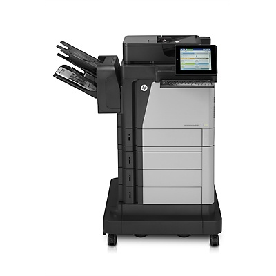 HP LaserJet Enterprise M630z (B3G86A)