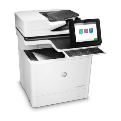 HP LaserJet Enterprise M631h Flow (J8J64A)
