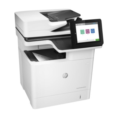 HP LaserJet Enterprise M632h (J8J70A)