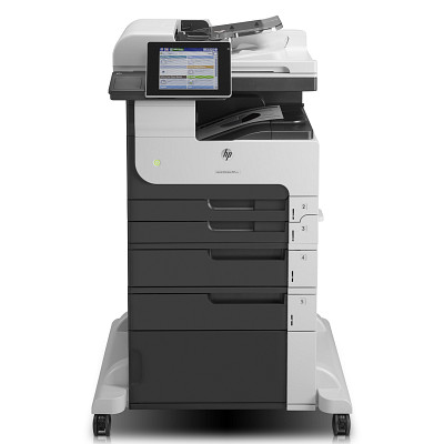 HP LaserJet Enterprise M725f (CF067A)
