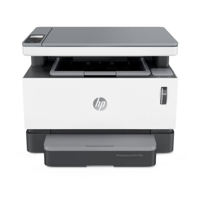 HP Neverstop Laser MFP 1200w (4RY26A)