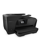 HP OfficeJet 7510 (G3J47A)