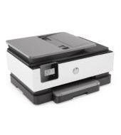 HP OfficeJet 8013 (1KR70B)