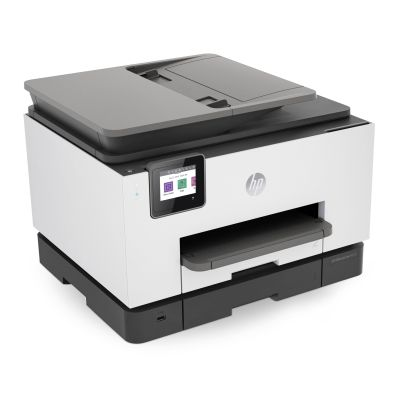 HP OfficeJet Pro 9020 (1MR78B)