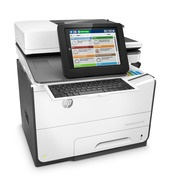 HP PageWide Enterprise Color 586z Flow (G1W41A)