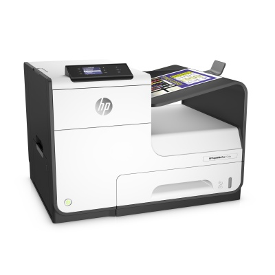 HP PageWide Pro 452dw (D3Q16B)