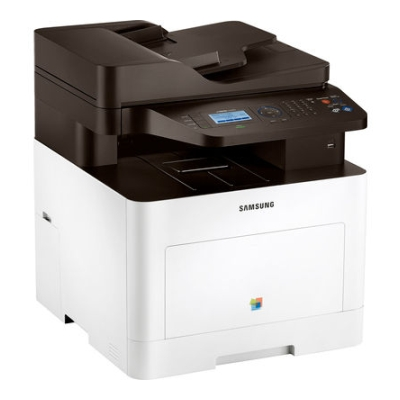 Samsung ProXpress SL-C3060ND